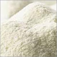 Natural Milk Powder