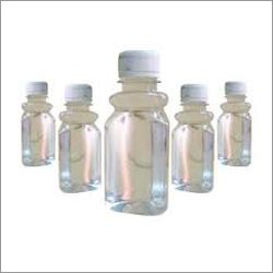 Light Liquid Paraffin