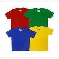 School Promotional T-Shirts