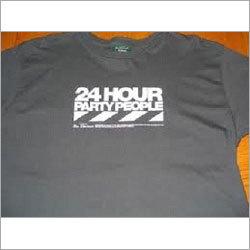 Custom Promotional T-Shirts