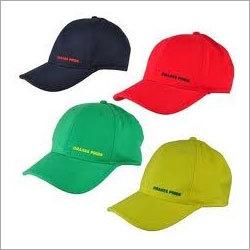 Quality Caps
