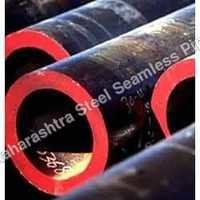 MS Hydraulic Pipe