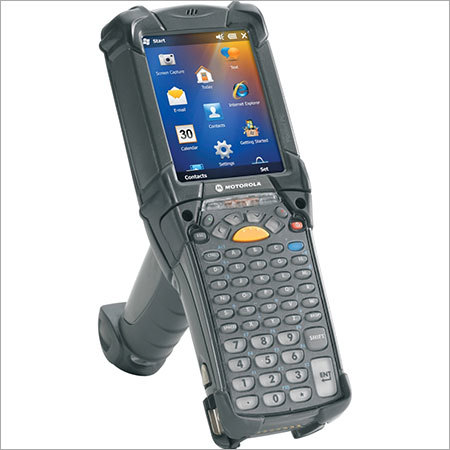 Mobile Computer Device