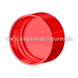 Pet Plastic Bottle Cap