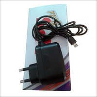 Smart Phone Mobile Charger