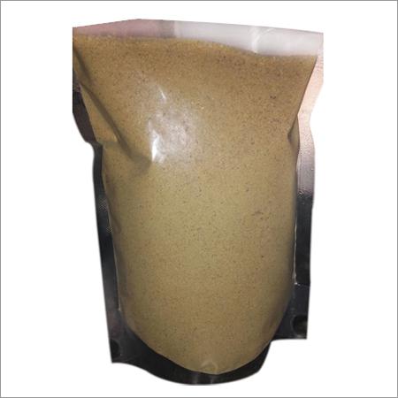 Whole Nutmeg Powder