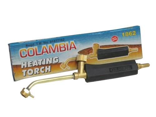 Heating Torch & Gun