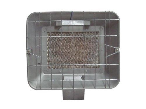 LPG Room Heater