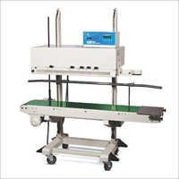 Bag Sealing Machine