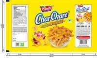 Char Chare Butter Maza