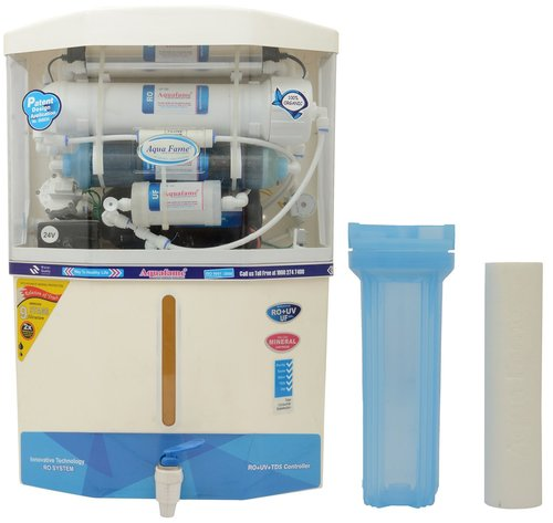 Water Purifier System