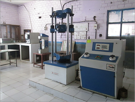 List of machinery