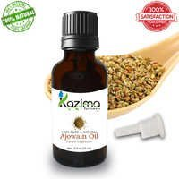 Ajowan Essential Oil - 15ML