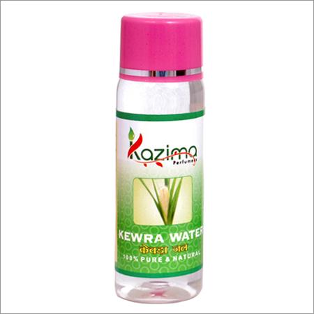 Natural Kewra Water