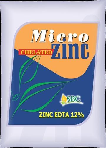 Micro Nutrient Fertilizer