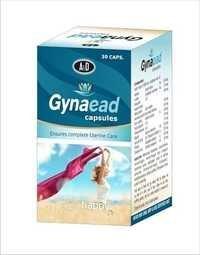 Gynae problem