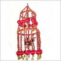 Decorative Toran