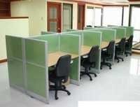 Educational Institutions Furniture
