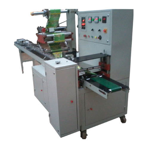 Automatic Noodles Packaging Machine