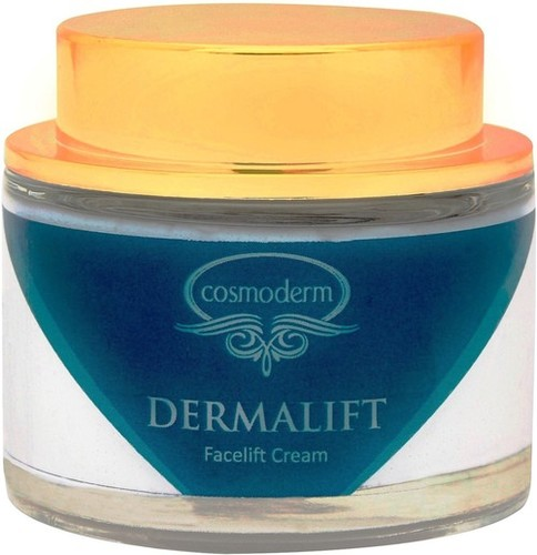 Cosderma Derma Lift Cream