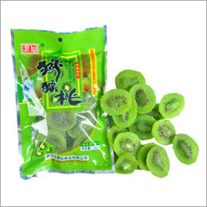 Frozen And Fresh Fruits And Vegetables Frozen Kiwi