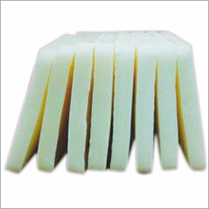 White Paraffin Wax