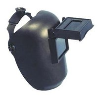 Welding Shield / Helmet