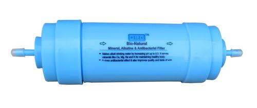 Alkaline Filter AA