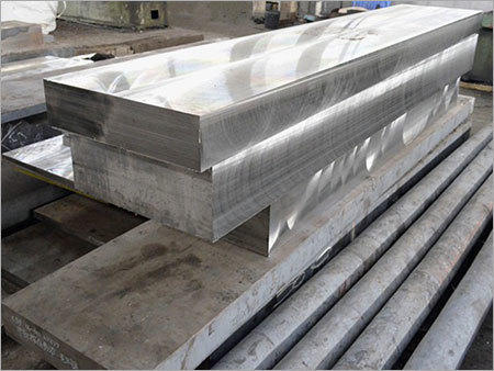 Cold Work Tool Steel Sheet