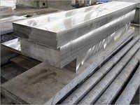 Cold Work Tool Steel Sheet