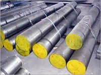 Commercial Stainless Steel Rods