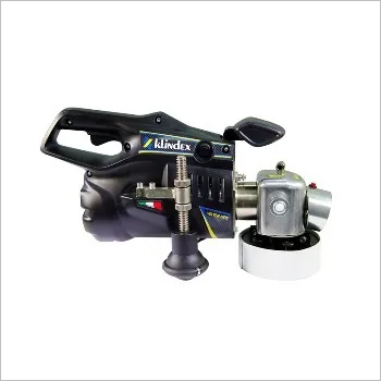 Waterfire Edge Grinder and Polisher