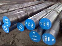 Industrial D2 Steel Rod