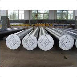 Die Steel Sheet