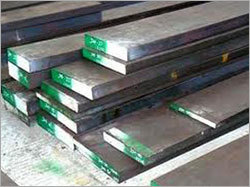 OHNS Stainless Steel Flats