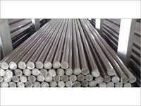 Cold Work Tool Steel Bar