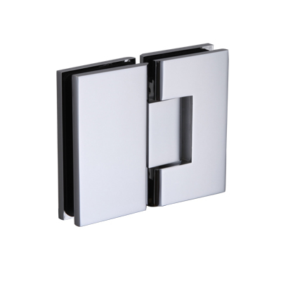 Heavy Duty Shower Hinge