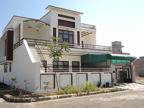 Kothi Dealer In Uttarakhand