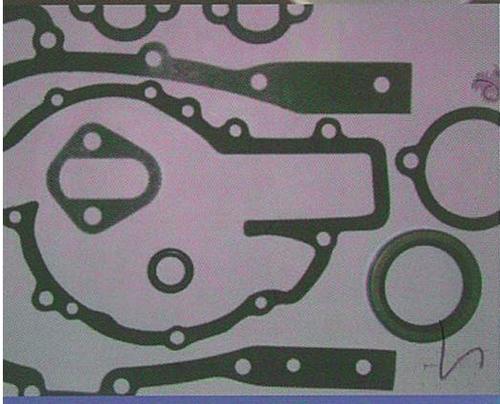 Automobile Engine Gasket