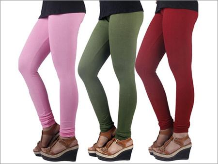 Fancy Ladies Leggings