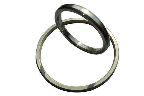 Cut Ring Gasket