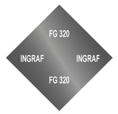 Inmarco Flexible Graphite Gasket Sheet