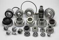 Special Spinning Bearings