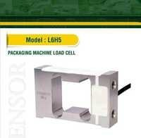 Packaging Machine Load Cell