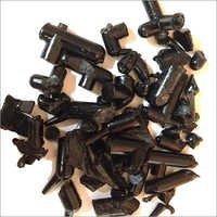 Polycarbonate ABS Scrap