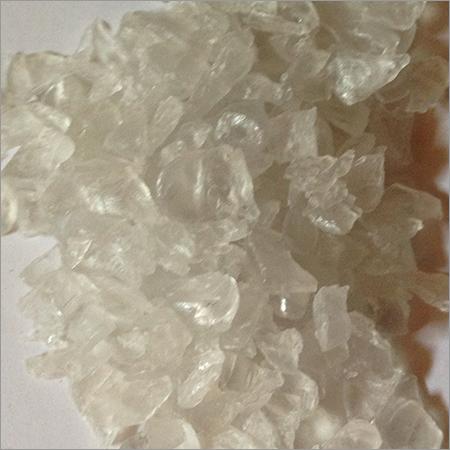 Polycarbonate Natural