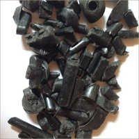 Polycarbonate GF Scrap