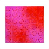Custom Floor Tile Mould