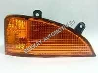FRONT INDICATOR ASSY BHARAT BENZ