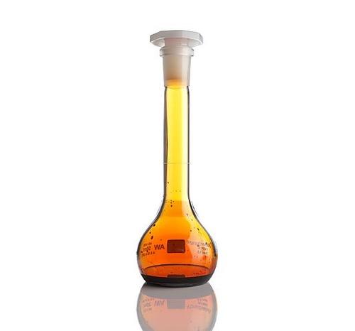 Bromine Solution